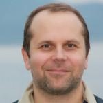 Stan Proboszcz