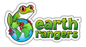 earth_rangers_logo